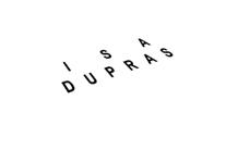 Isabelle Dupras courtepointe